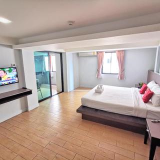 Jomtien 48 Room Hotel for Rent (3).webp