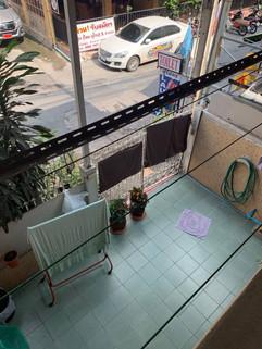 Small Building near Pattaya Beach  (39).