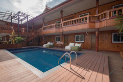 28 Room Resort for Sale (9).jpg