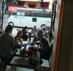 Bar Restaurant Naklua (2).jpg