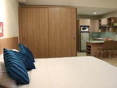 102 Rooms (9).jpg