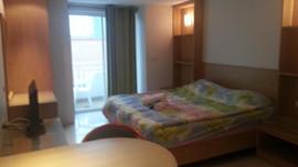 Jomtien 12 to 17 Rooms (1).jpg