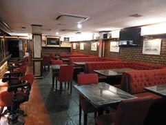 British-style Dining Bar Take Over (6).j