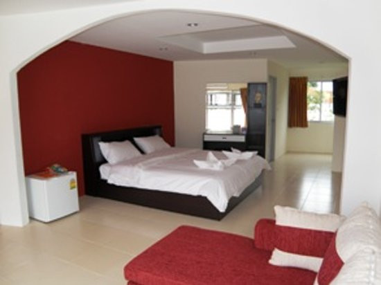 Hotel for sale Pratumnak (10).jpg