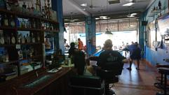 Bar Restaurant Guesthouse (4).jpg