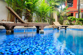 30 Room Pool Hotel  (7).jpg