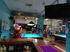 Bar Restaurant Guesthouse (25).jpg