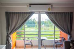 28 Room Hotel (21).jpg