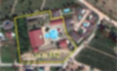 Houses on Large Land  (9).jpg