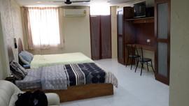 8 Rooms plus shop Jomtien Sale (20).jpg