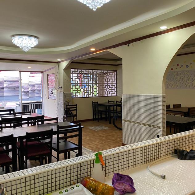 14 Room Guesthouse Restaurant (9).jpg