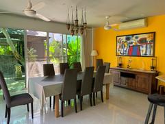 31.5m THB 5 Bedroom Resort Style Villa (29).jpg