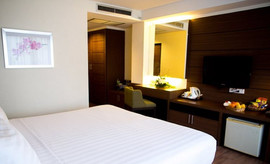 79 Room Hotel for Sale Center Pattaya (6