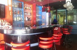 32 Room Hotel Bar Restaurant (21).jpg