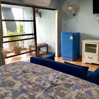 Jomtien 9 Room Guesthouse (18).jpg