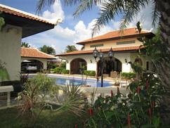 Bang Saray Superb Large Pool Villa  (29)