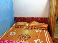 60 Rooms 4 units Bhua Kao (7).jpg