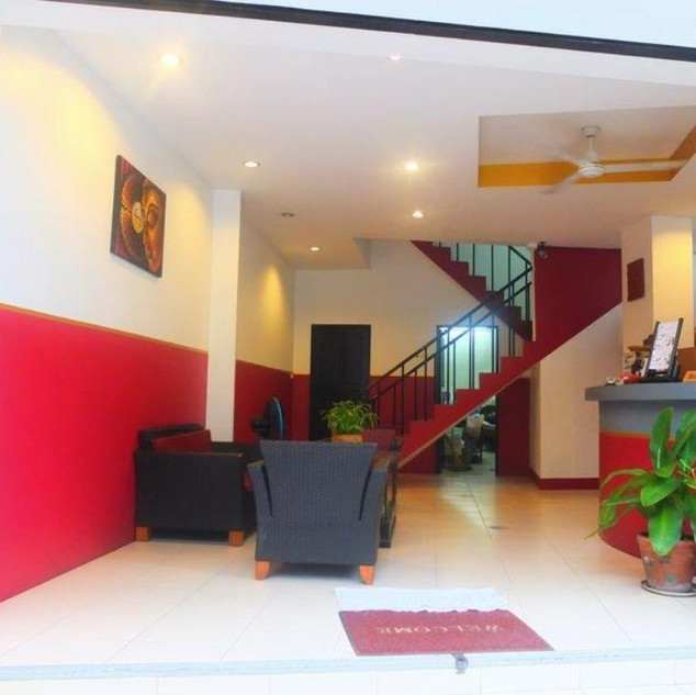 Hotel for sale Pratumnak (18).jpg