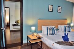 236 Room Hotel Center Pattaya (25).jpg