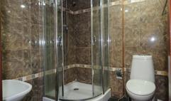 70 Rooms Hotel Rental (17).jpg