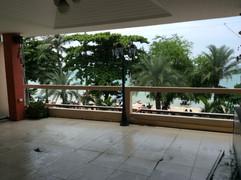 Pattaya Beach Sale Rent (10).JPG