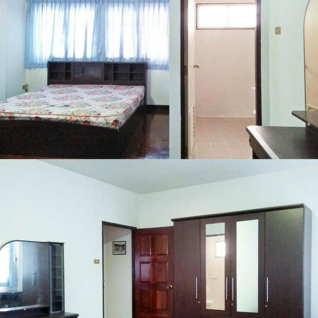 2 Bedroom House for sale  (9).jpg