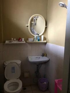 8 room guesthouse  (2).jpg