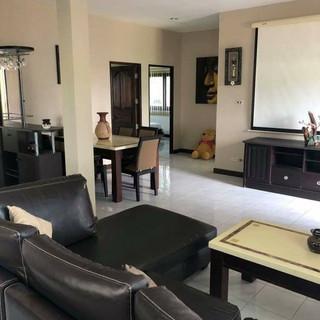 House for Sale Bang Saray (7).jpg