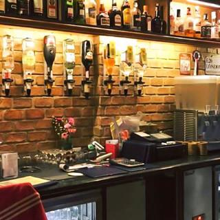 Jomtien Pub Restaurant + 6 Rooms (13).jp