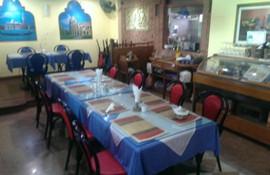 32 Room Hotel Bar Restaurant (14).jpg