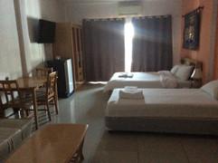 Jomtien 40 Rooms 120 Bed  (14).JPG