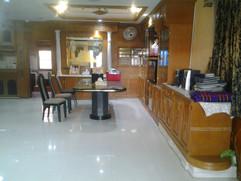House soi VC area (6).jpg
