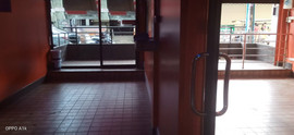 Bhua Kao 9 Rooms with Bar for Rent (17).
