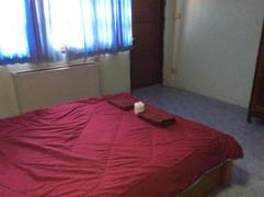 28 Rooms Bhua Kao (17).JPG