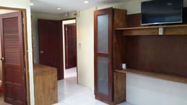 8 Rooms plus shop Jomtien Sale (19).jpg