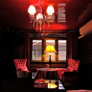 85 Room Resort South Pattaya (39).jpg