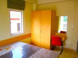 64 Rooms East Pattaya  (8).jpg