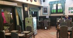 Pattaya City Irish Bar Restaurant Take O
