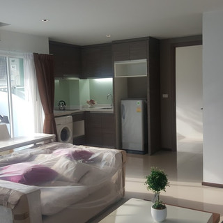 Pratumnak 129 Room Condo Project  (63).j