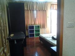 House soi VC area (30).jpg