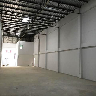 Factory (3).jpg