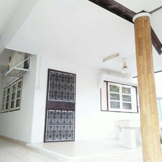 2 Bedroom House for sale  (5).jpg
