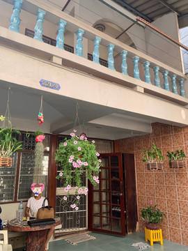 Small Building near Pattaya Beach  (1).j