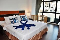 236 Room Hotel Center Pattaya (28).jpg