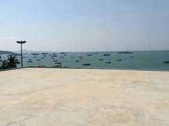 Pattaya Beach front Building (16).JPG
