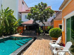 31.5m THB 5 Bedroom Resort Style Villa (5).jpg