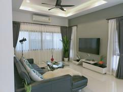 Dusit Pattaya Park (6).jpg