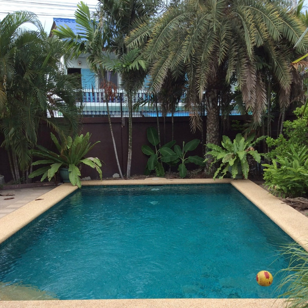 Pool Villa Bargain (8).jpg