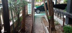 House near Pattaya Center (10).jpg