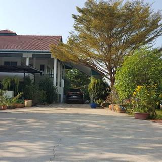 North Pattaya 6 Bedroom Mansion (51).jpg